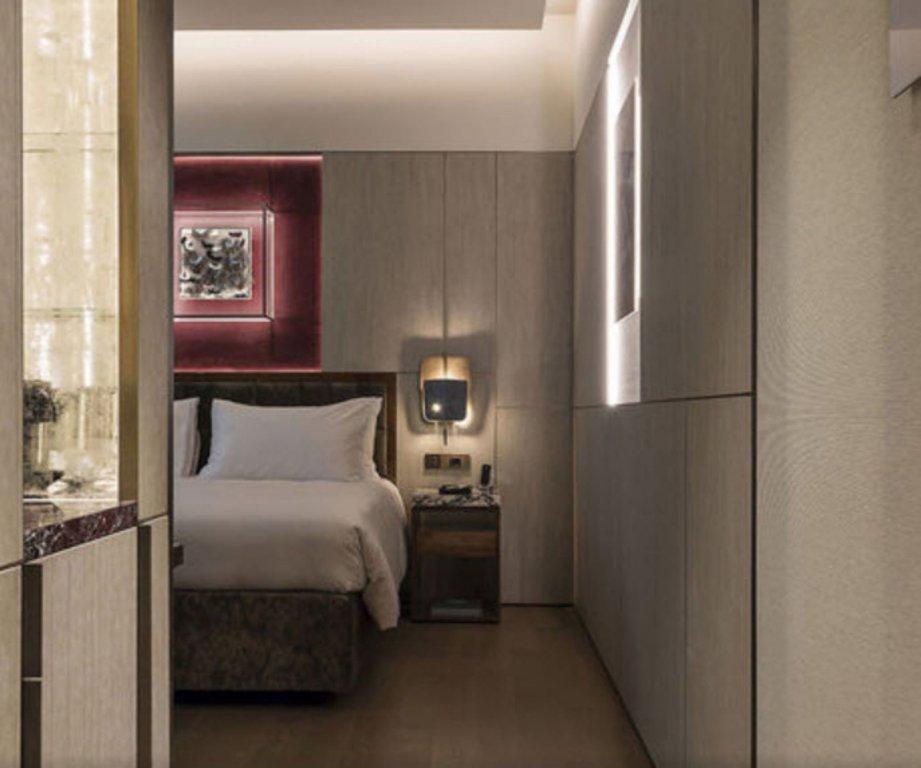 Fendi Private Suites, Rome Image 3
