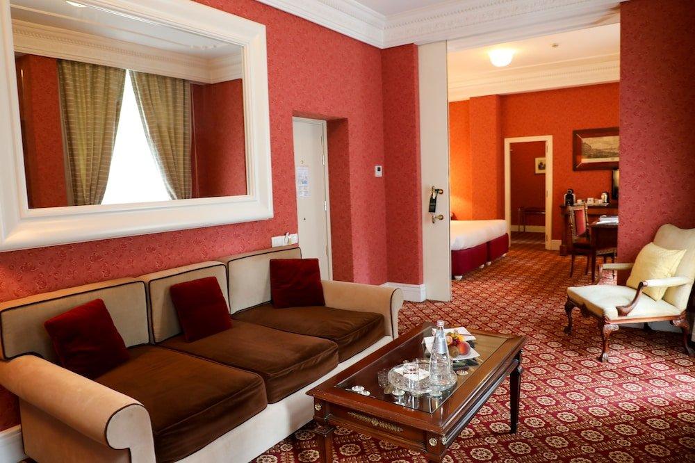 Hotel Regency, Florence Image 45
