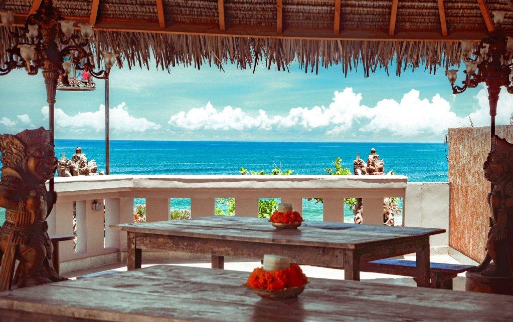 Tugu Bali Image 30