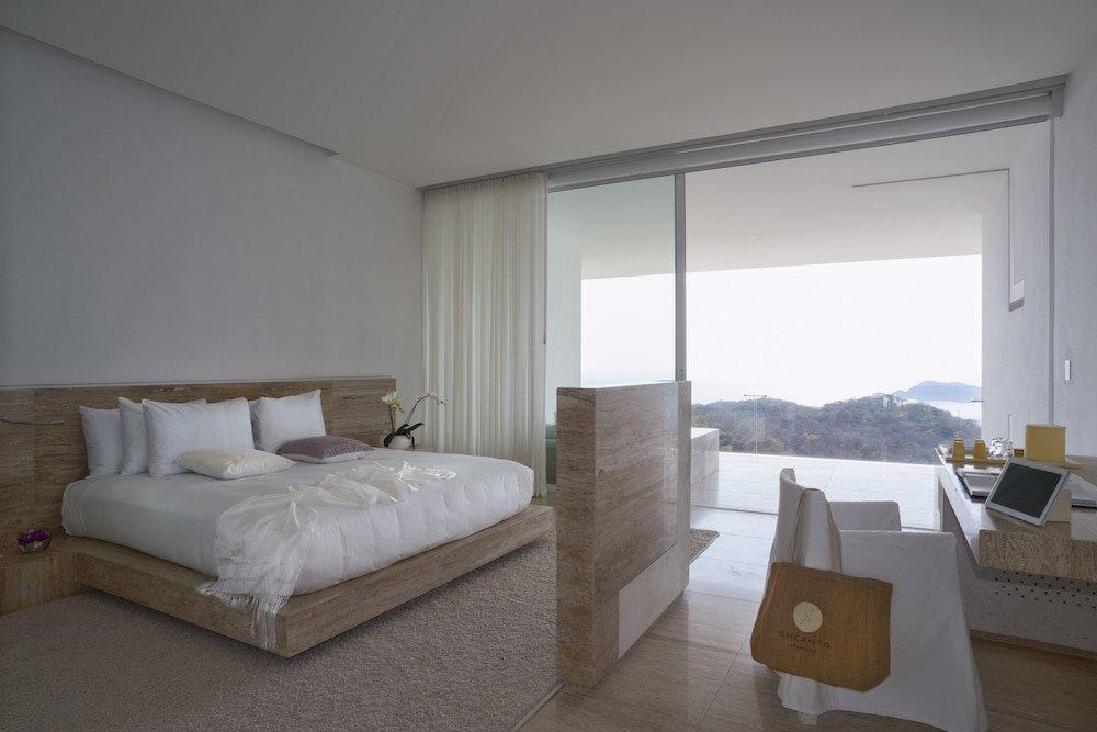 Encanto Acapulco Image 11