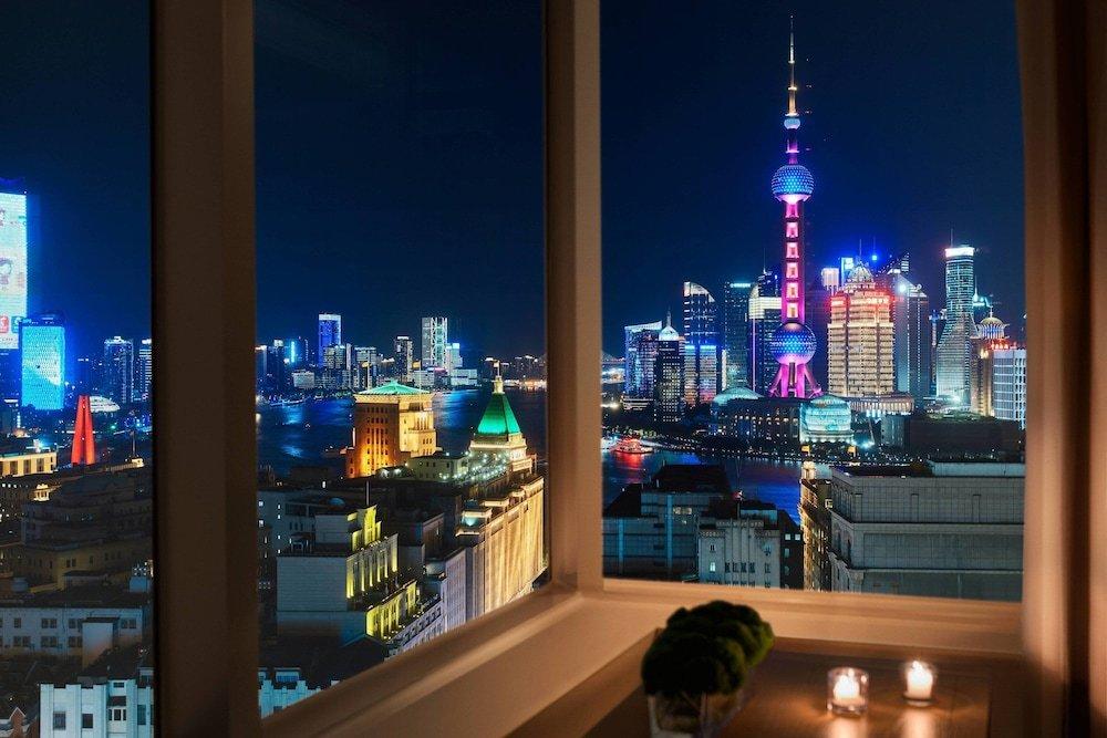 The Shanghai Edition Image 32