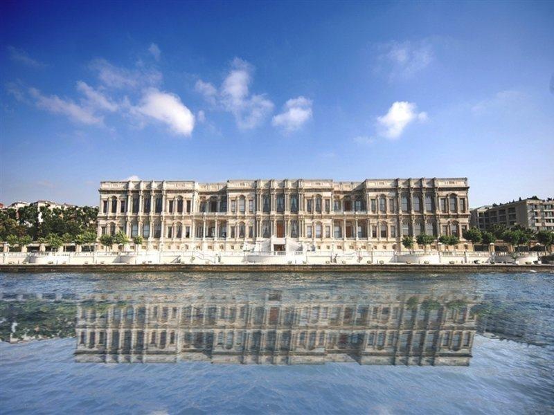 Ciragan Palace Kempinski Image 9