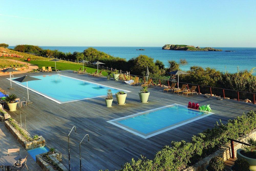 Martinhal Sagres Beach Family Resort, Sagres Image 19