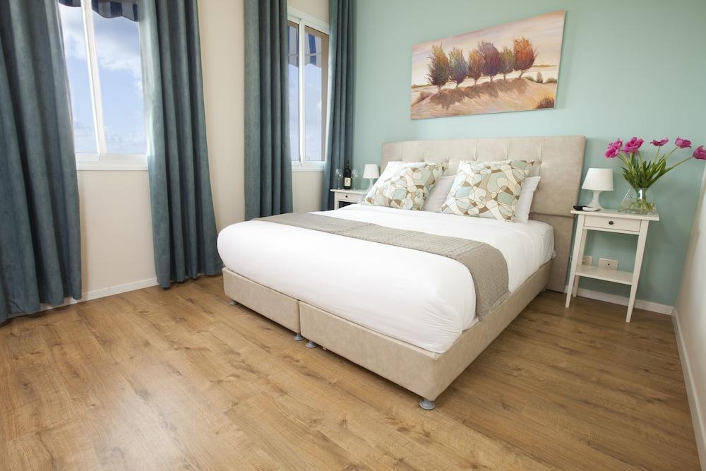 Blue Sea Marble Hotel, Tel Aviv Image 5