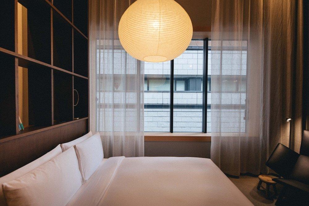 Hotel K5 Image 27