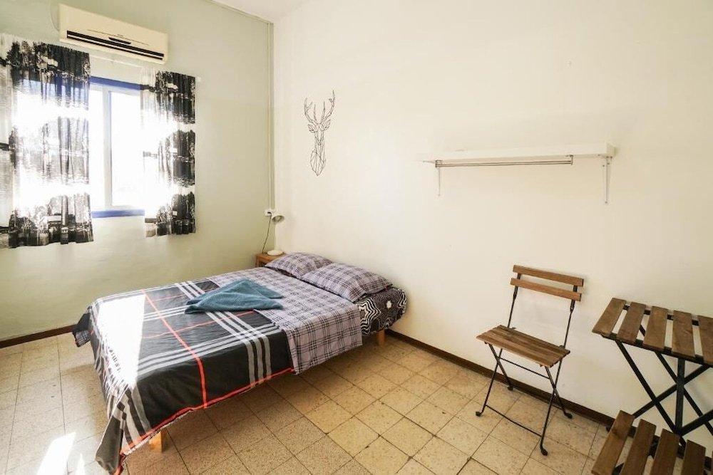 Hayarkon Hostel Tel Aviv Image 2