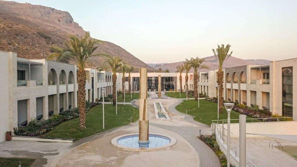 Magdala Hotel, Migdal Image 3