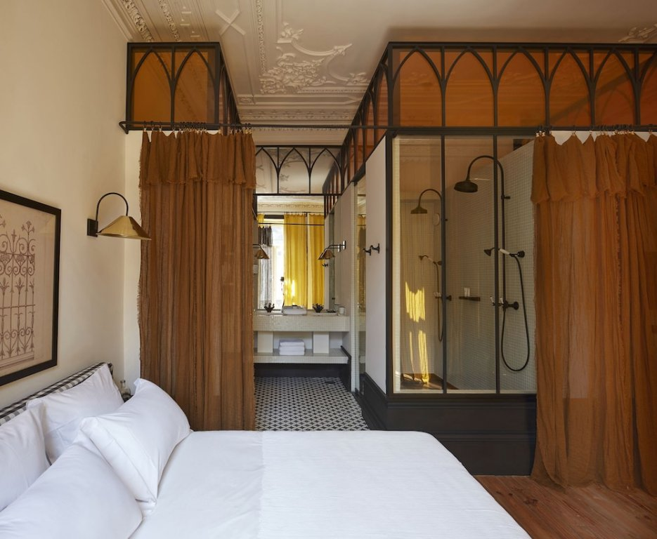 Cocorico Luxury Guest House Image 6