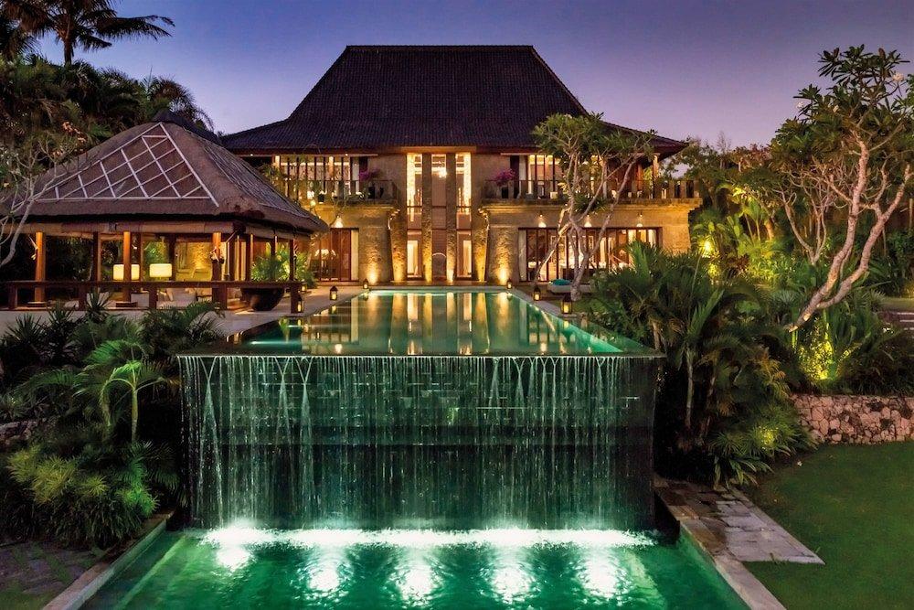 Bulgari Resort Bali Image 41