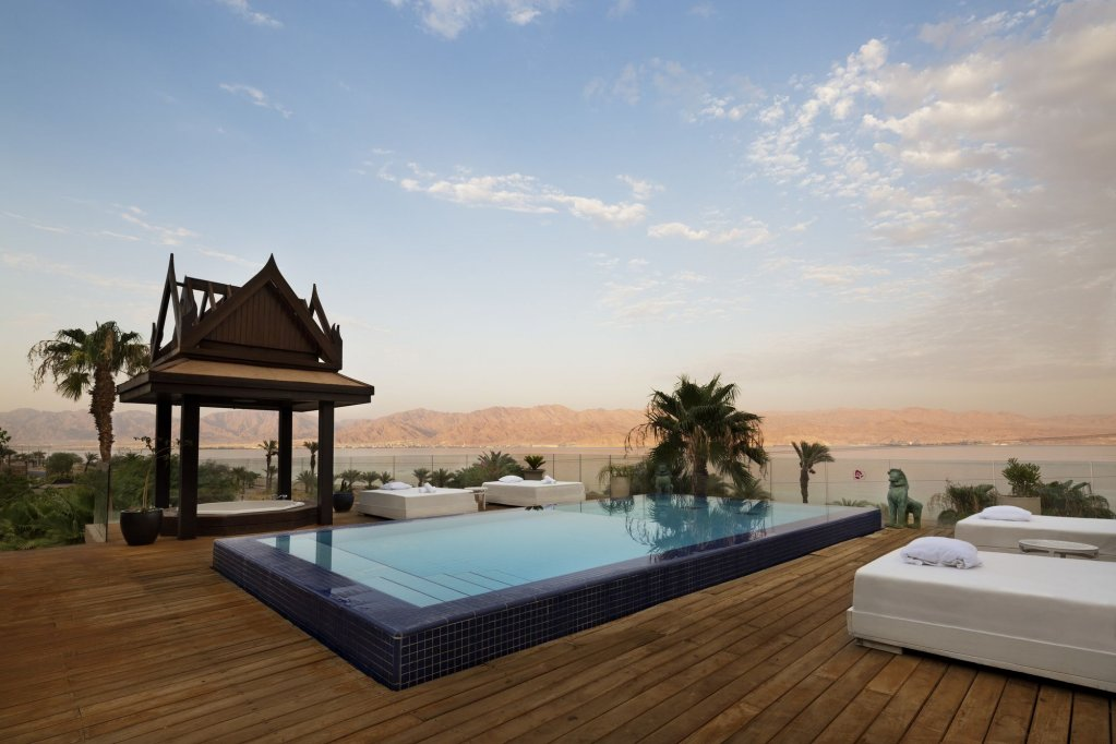 Orchid Eilat Image 0
