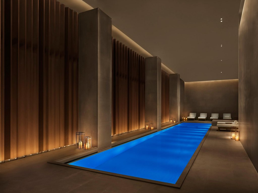 The Shanghai Edition Image 0