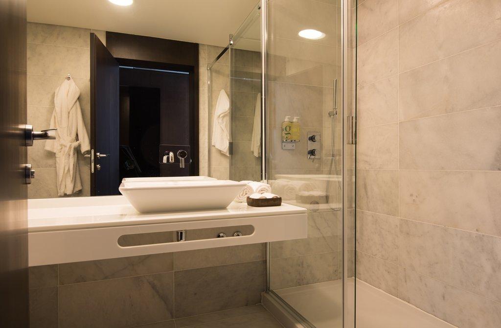 Furnas Boutique Hotel Thermal & Spa, Furnas, Sao Miguel, Azores) Image 3
