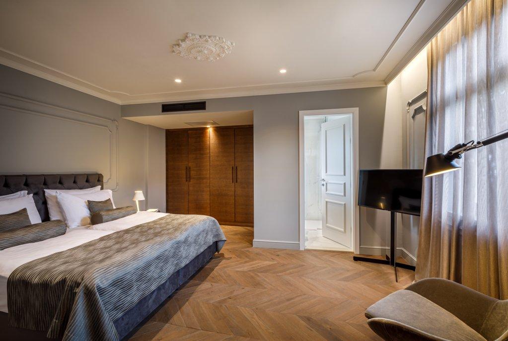 Remisens Premium Hotel Ambasador, Opatija Image 29