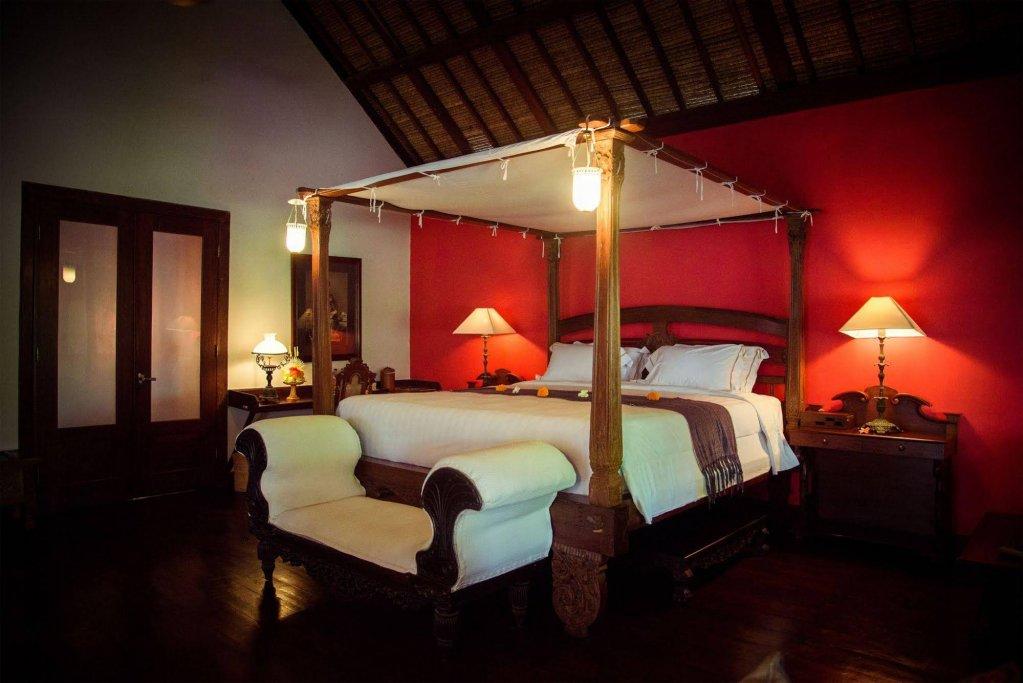 Tugu Bali Image 3