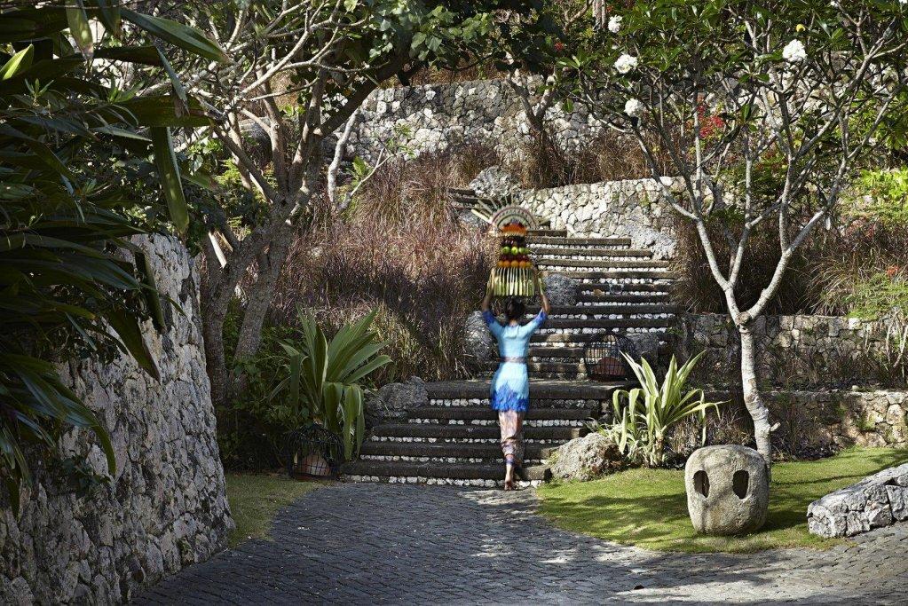Bulgari Resort Bali Image 47