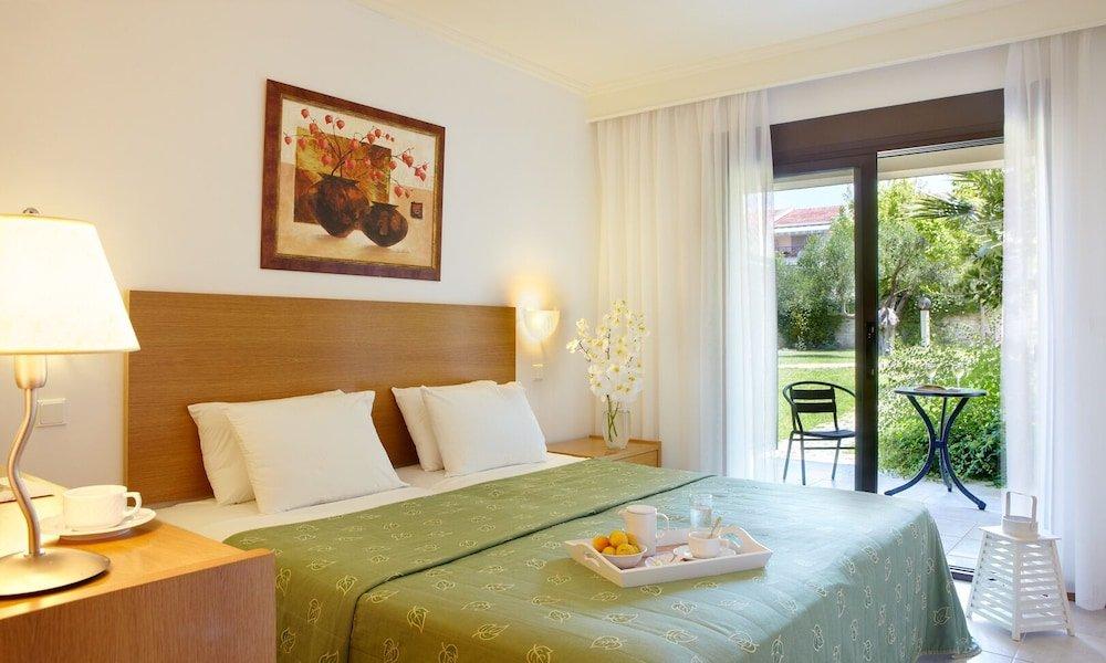 Renaissance Hanioti Resort, Chaniotis Image 7
