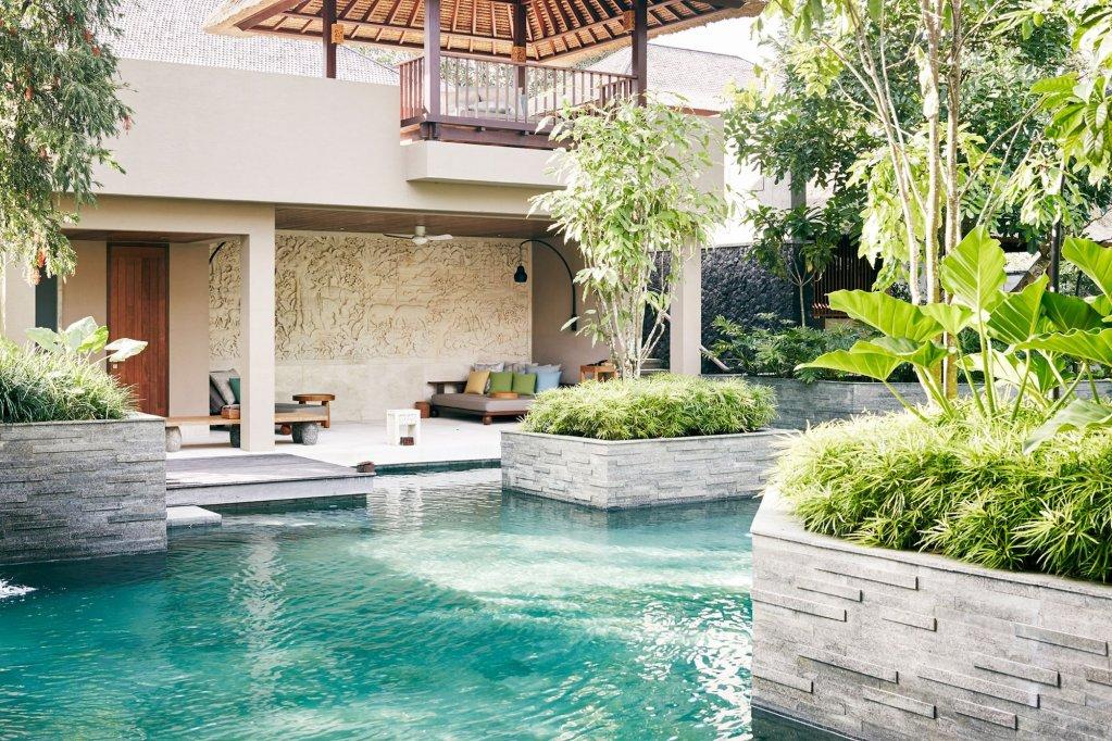 Hoshinoya Bali, Ubud Image 25