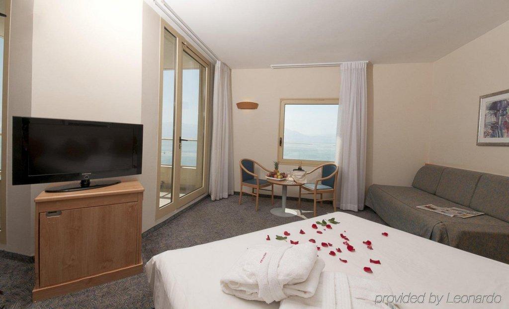 Leonardo Inn Hotel Dead Sea Image 27