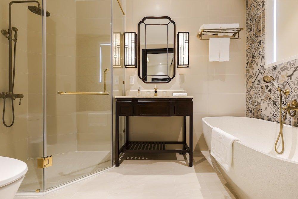Laluna Hoi An Riverside Hotel & Spa, Hoi An Image 3