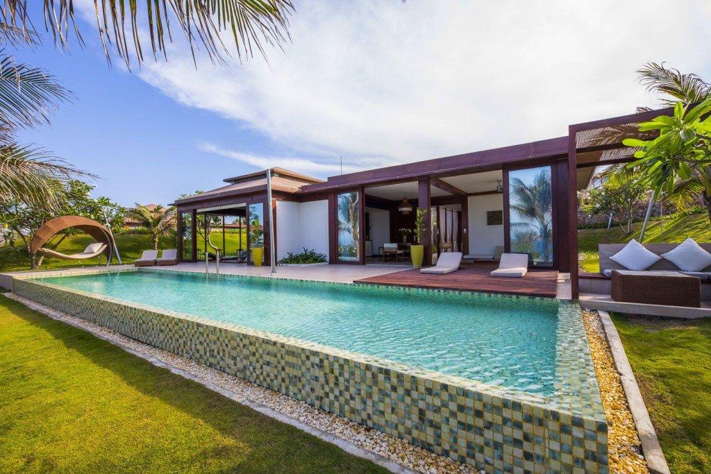 Fusion Resort Cam Ranh, Nha Trang Image 30