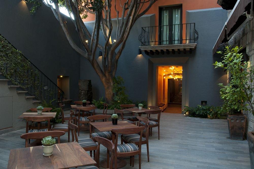 Dos Casas Spa & Hotel A Member Of Design Hotels, San Miguel De Allende Image 51