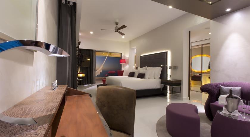 Hotel Mousai Puerto Vallarta Image 71
