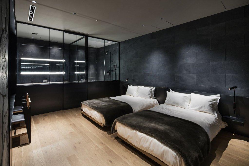 Hotel Koe Tokyo Image 3