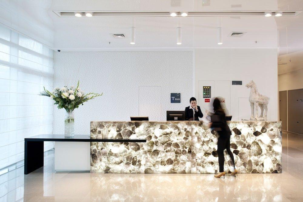 West Boutique Ashdod Image 1