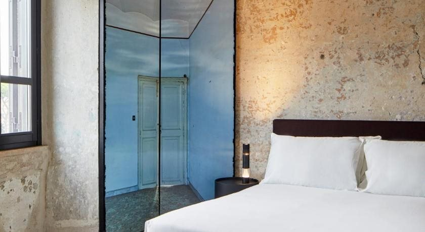 The Rooms Of Rome - Palazzo Rhinoceros | Designed By Jean Nouvel | Image 7