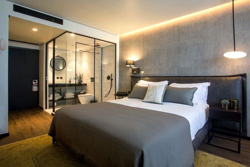 Daniel Herzliya Hotel Image 2