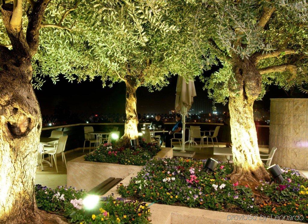 Prima Galil, Tiberias Image 12