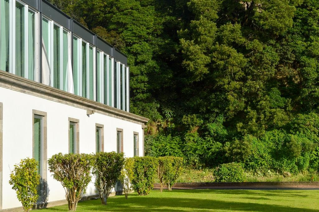 Furnas Boutique Hotel Thermal & Spa Image 14