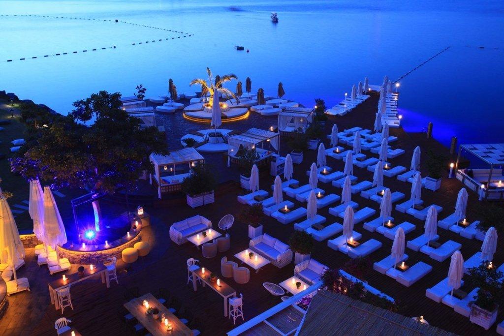 Kuum Hotel & Spa Image 37