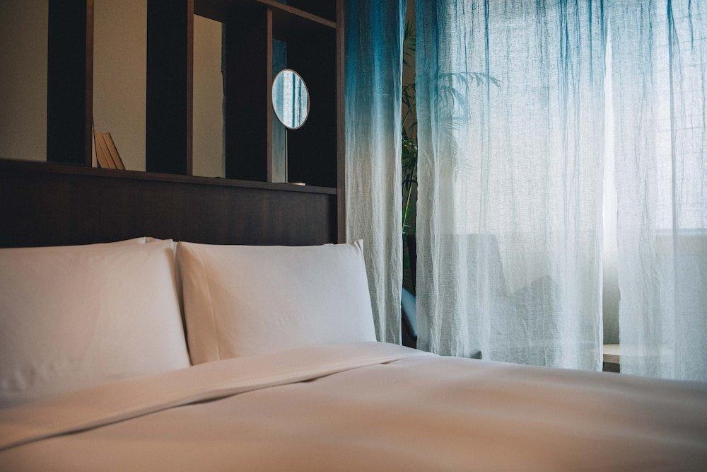 Hotel K5 Image 12