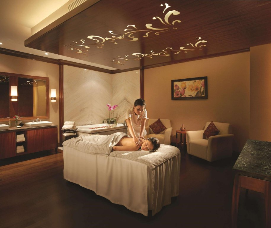 Shangri-la Hotel - Jakarta Image 22