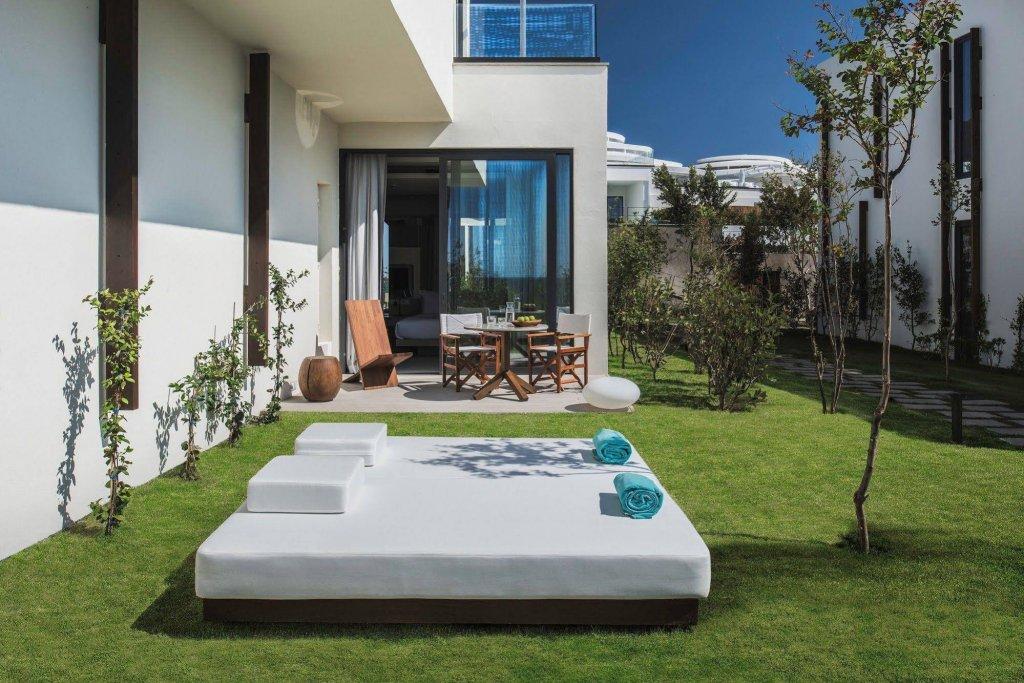 Susona Bodrum, Lxr Hotels & Resort Image 25