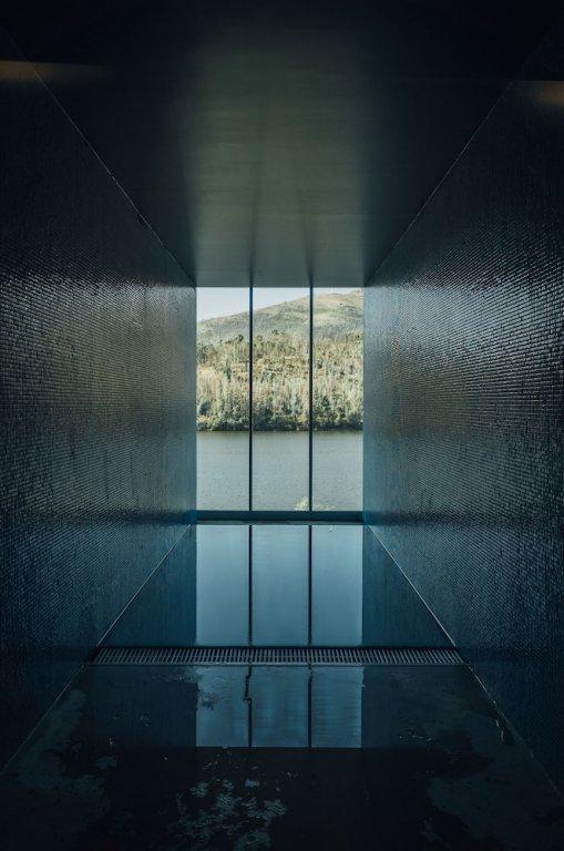 Douro41 Hotel & Spa Image 43