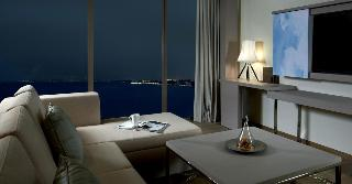 Royal M Hotel & Resort Abu Dhabi Image 12