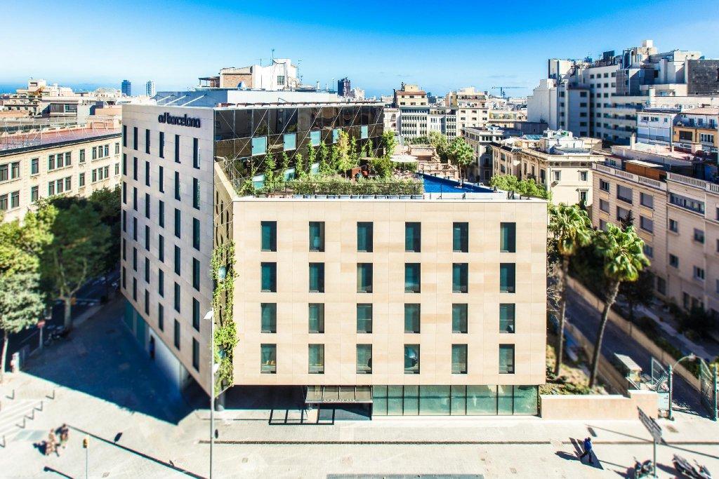 Od Barcelona Image 33