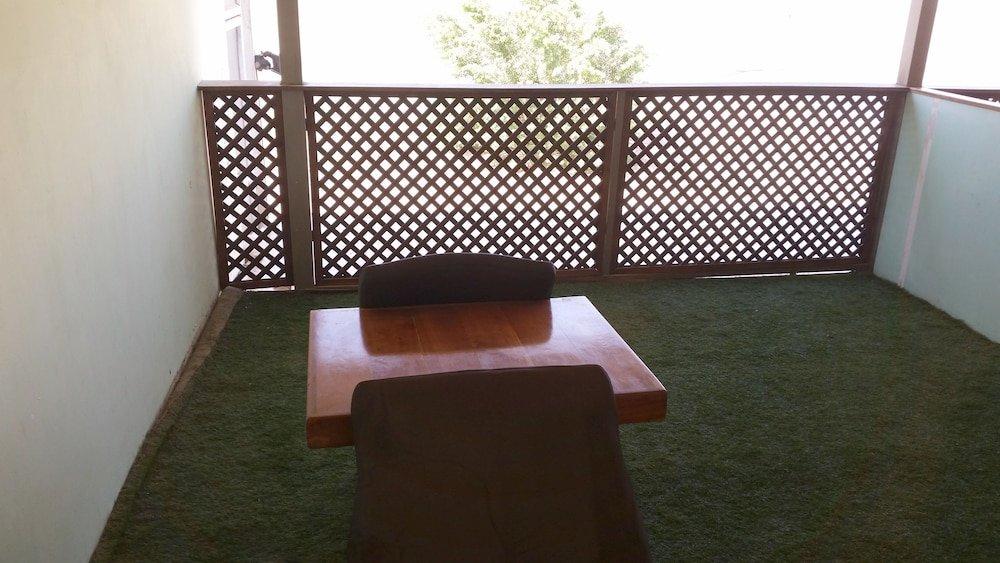 Arava Hostel Eilat Image 15