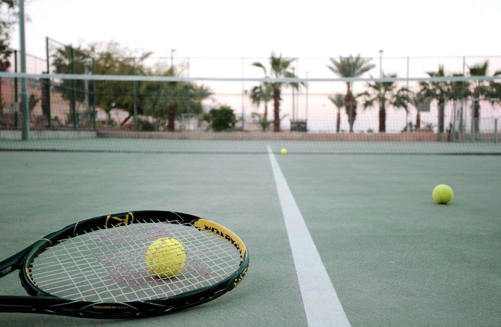 David Dead Sea Resort & Spa Image 39