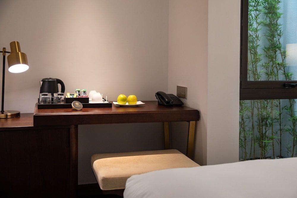 Soleil Boutique Hotel, Hanoi Image 32