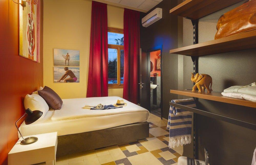Inta Hotel, Tel Aviv Image 19