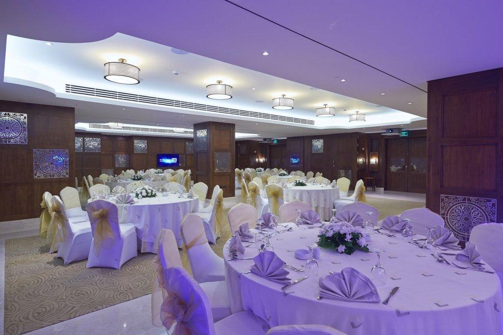 Hilton Alexandria Corniche Image 21