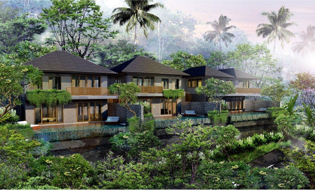 Samsara Ubud Image 18