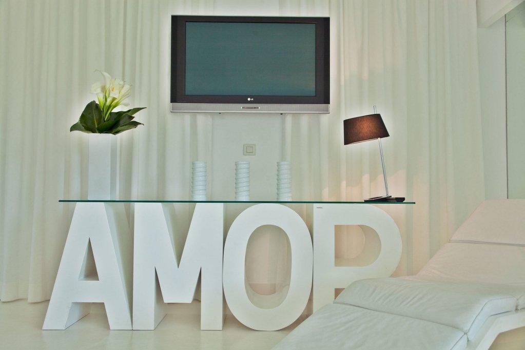 Farol Hotel Image 9