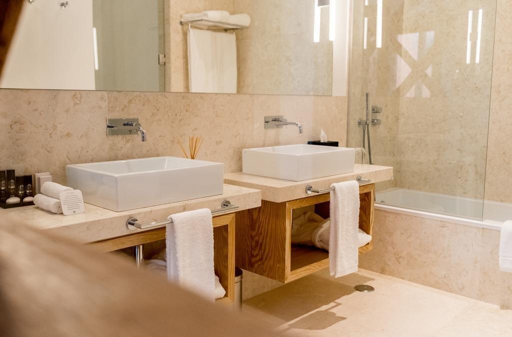 Flora Chiado Apartments, Lisbon Image 7