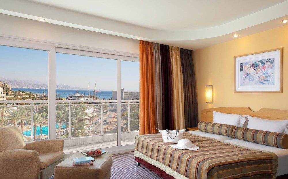 Dan Panorama Eilat Image 3