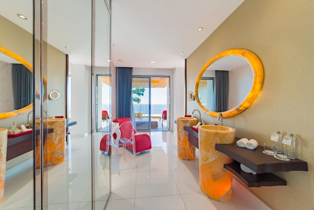 Hotel Mousai Puerto Vallarta Image 22