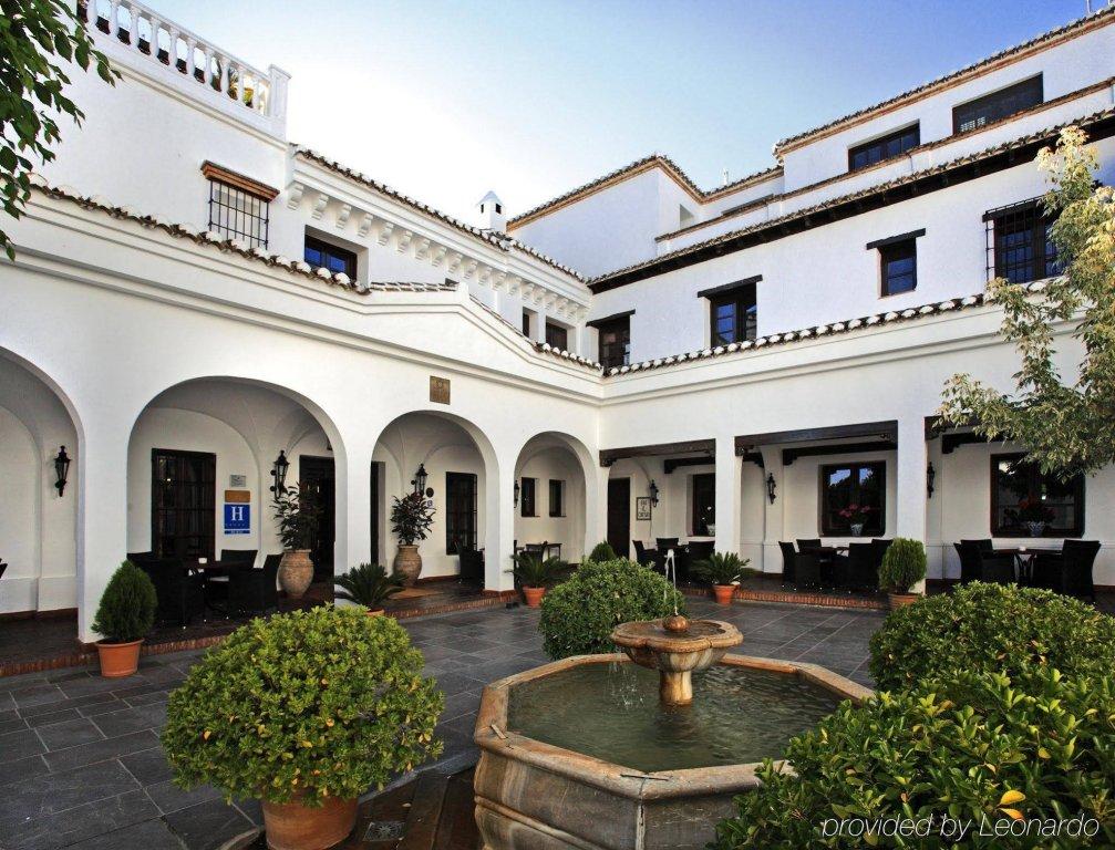 La Bobadilla, A Royal Hideaway Hotel Image 15